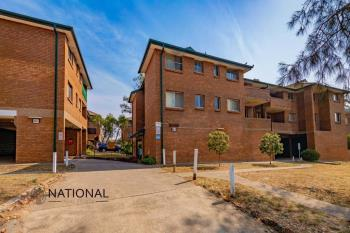 25/454 Guildford Rd, Guildford, NSW 2161