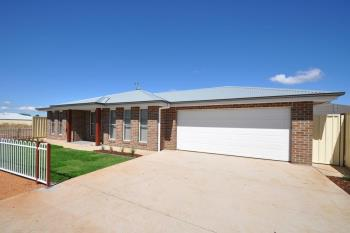 1 Drover Ave, Dubbo, NSW 2830