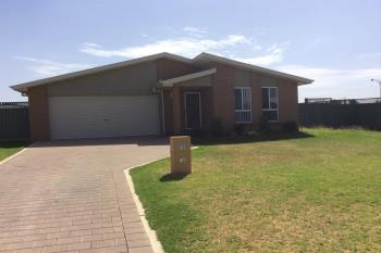 12 Argyle Ave, Dubbo, NSW 2830