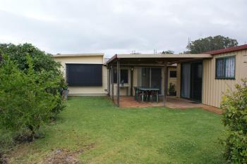 133/64 Newman St, Woolgoolga, NSW 2456