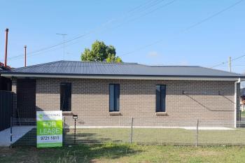 14a Patricia St, Colyton, NSW 2760
