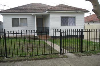65 Amy St, Regents Park, NSW 2143