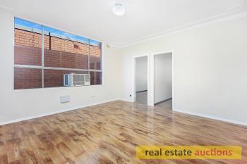 2 / 21 Burke Ave, Berala, NSW 2141