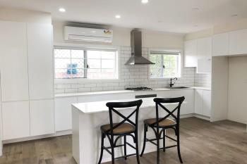 57a Bolton St, Guildford, NSW 2161