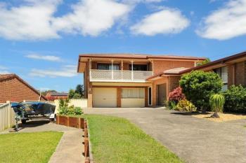 2/66 Scarborough St, Woolgoolga, NSW 2456