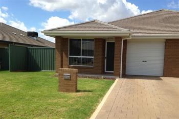 17A Magnolia Bvd, Dubbo, NSW 2830