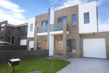 2/18 Codrington St, Fairfield, NSW 2165
