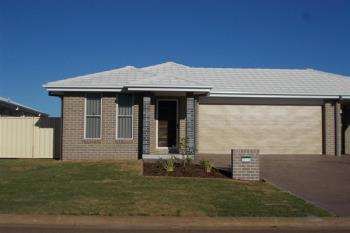 9A Mortlock Ave, Dubbo, NSW 2830