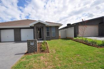 4B Apsley Cres, Dubbo, NSW 2830