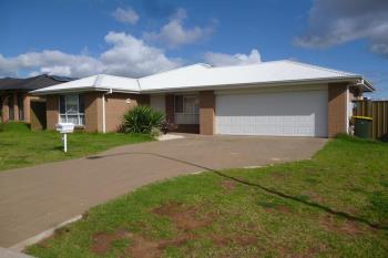 7 Thornett Pl, Dubbo, NSW 2830
