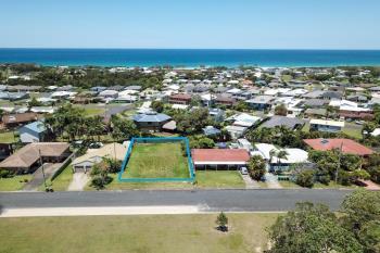 35 Eileen Dr, Corindi Beach, NSW 2456
