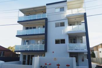 301/5-7 Swift St, Guildford, NSW 2161