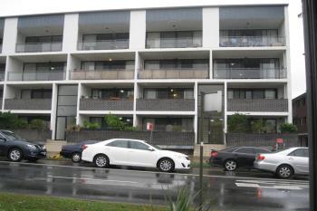 4/10-16 Vaughan St, Lidcombe, NSW 2141