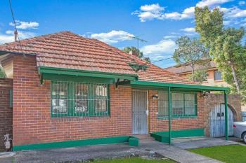 13 Calliope St, Guildford, NSW 2161