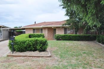 55 Chifley Dr, Dubbo, NSW 2830