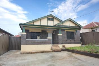 20 Chamberlain Rd, Guildford, NSW 2161