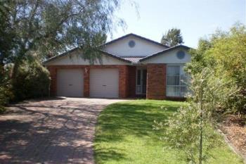 7 Loane Pl, Dubbo, NSW 2830