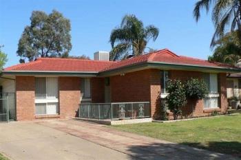 54 Springfield Way, Dubbo, NSW 2830