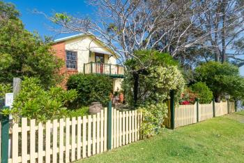 9 Rainbow Ave, Mullaway, NSW 2456