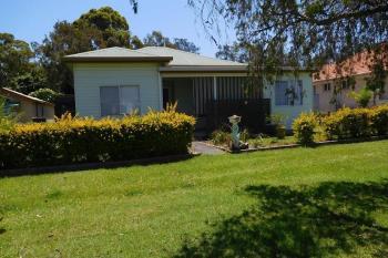 13 Boundary St, Woolgoolga, NSW 2456