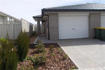 15B Lansdowne Dr, Dubbo, NSW 2830