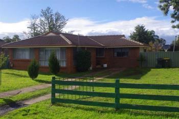 21 Alfred St, Dubbo, NSW 2830