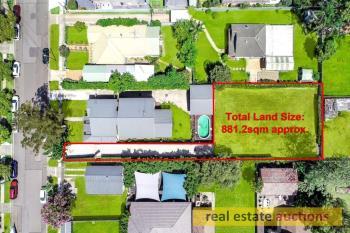 25A Bulli Rd, Toongabbie, NSW 2146