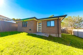44a Belmont St, Merrylands, NSW 2160