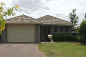18 Carnegie Ave, Dubbo, NSW 2830