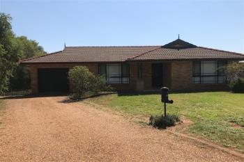 13 Loane Pl, Dubbo, NSW 2830