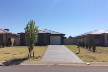 4 Torvean Ave, Dubbo, NSW 2830