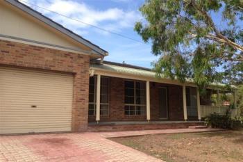 1/100 Nightingale St, Woolgoolga, NSW 2456