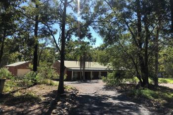 5 Newton Cl, Woolgoolga, NSW 2456