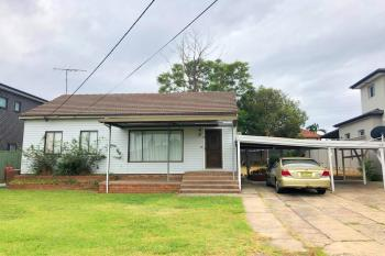 15 Mccredie Rd, Guildford, NSW 2161