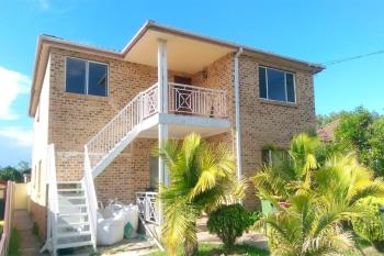 21 Eve St, Guildford, NSW 2161
