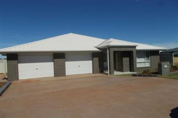 11B Apsley Cres, Dubbo, NSW 2830