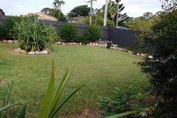 5 Diamond Head Dr, Sandy Beach, NSW 2456