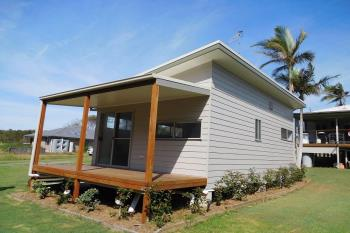 37 Carrington St, Woolgoolga, NSW 2456