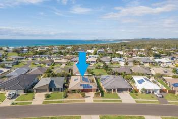115 Matthews Pde, Corindi Beach, NSW 2456