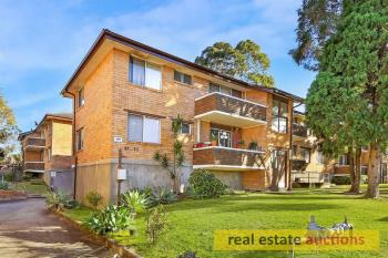 15/21-25 Crawford St, Berala, NSW 2141