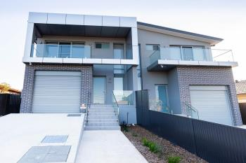 30a Lough Ave, Guildford, NSW 2161