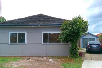8 Bird Ave, Guildford, NSW 2161