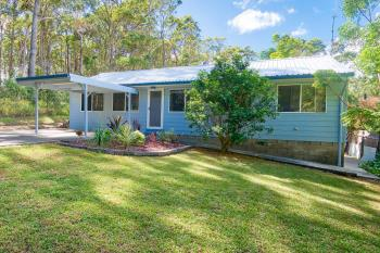 1428 Solitary Islands Way, Sandy Beach, NSW 2456