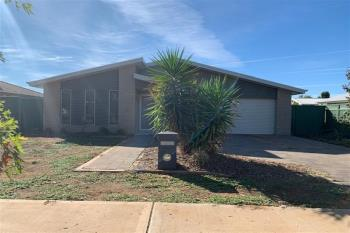 562 Wheelers Lane, Dubbo, NSW 2830
