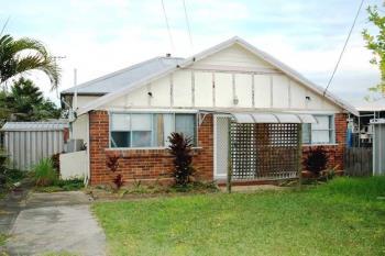 1/16 Larra St, Yennora, NSW 2161