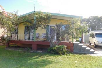 18 Ironbark Ave, Sandy Beach, NSW 2456