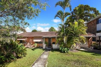 60 Scarborough St, Woolgoolga, NSW 2456