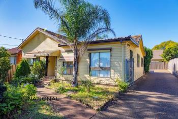 60 Salisbury Rd, Guildford, NSW 2161