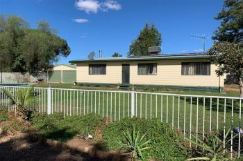 72A Nymagee St, Narromine, NSW 2821