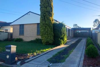 7 Harper St, Merrylands, NSW 2160